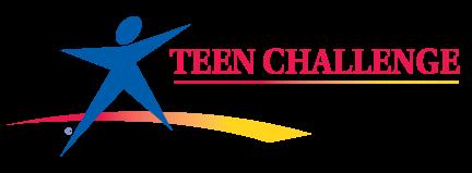 logo_TCI_PMS
